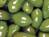 Olive verdi giganti Cod.015