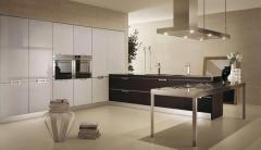 Cucina PK