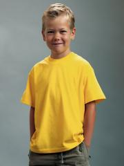 T-shirt pentru copii