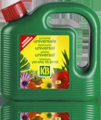 Universale - 2L