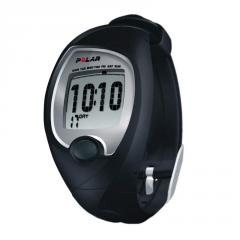 Polar Cardio Fitness FS2C Black