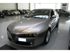 Automobile Alfa Romeo 159 3.2 JTS