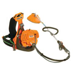 Electical trimmers