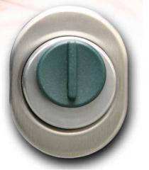 Defender magnetico Key Protector