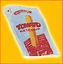 Ketchup Mondosi