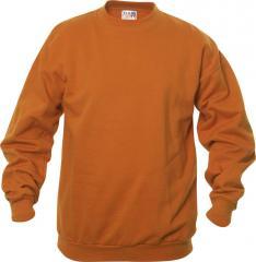 Texas Bull Sweatshirt Kids