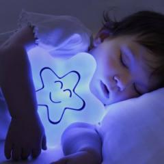 Stellina Babylamp