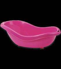 Vaschetta ergonomica