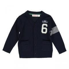 produse din tricotaj pentru copii