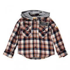Camicia bambino cod.113BFDC006470