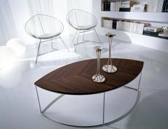 Best Mobilificio Promessi Sposi Gallery - acrylicgiftware.us ...