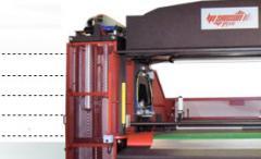 Machine tools universal