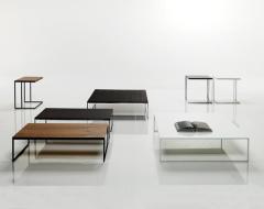 Tavolino Kubic