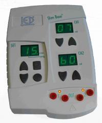 Stimolatori elettrici
