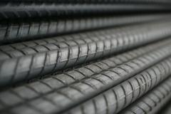 Steel, sheet, hot-rolled