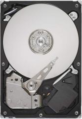 HD 500GB SATAII SEAGATE 16MB 7200RPM