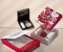 Set regalo profumi