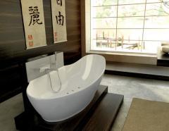 الحمامات