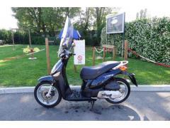 Scooter Malaguti CIAK 150 4T