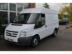 Automobile Ford Transit 280S