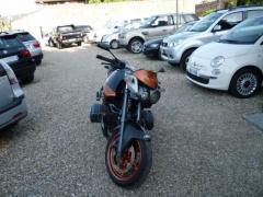 Motocicletta  BMW R 1150