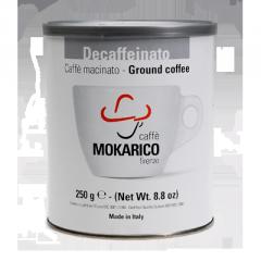 Caffe Decaffeinato 250g