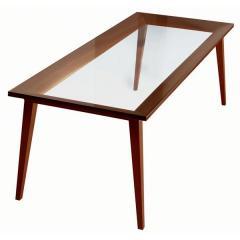 Tavolo Frame