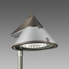 1573 Volo Power LED