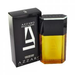 Atkinsons For Gentlemen Dopobarba 90 ml