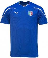 Puma - Italia Maglia Ufficiale Mondiale 2010