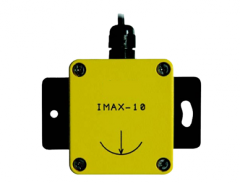 Sensors inclinometers (tilt sensors)