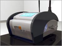 Apparecchiature elettromedicali ed estetiche