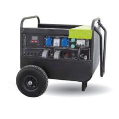 Vitality SM 10H - Generatore elettrico