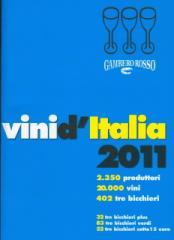 Vino New 2011