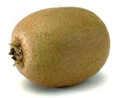 I kiwi
