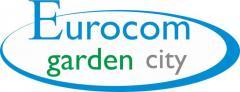 Eurocom Garden City, arredo casa, giadino, citta