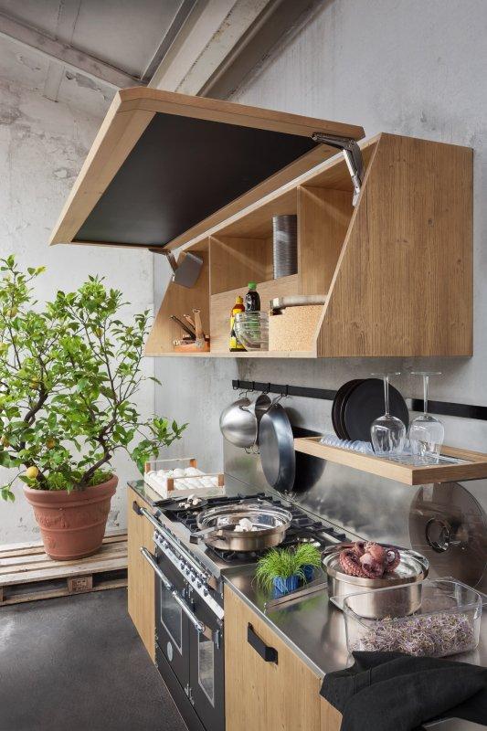 cucina_stile_urban