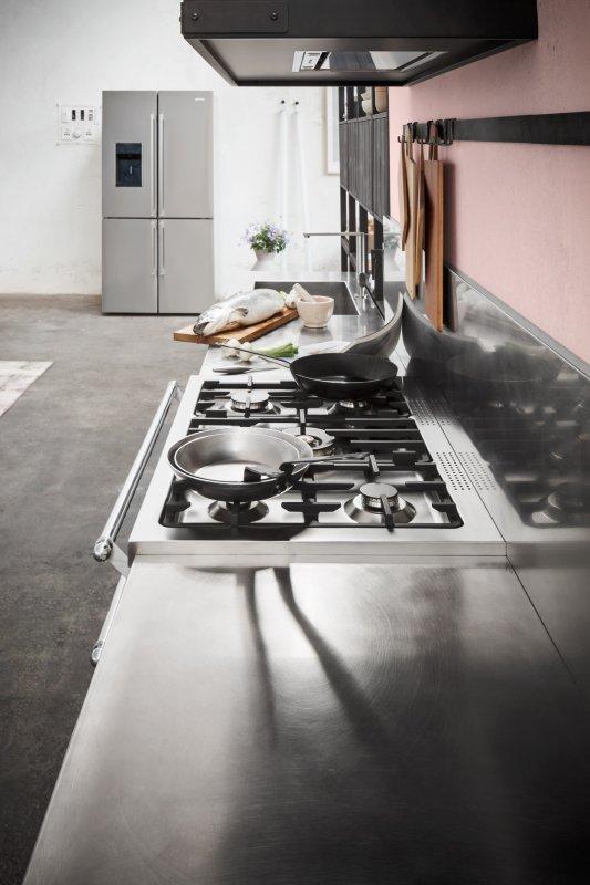 cucina_mosjoen_norvegia