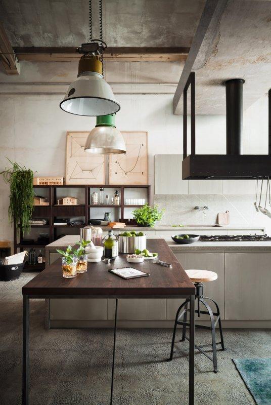 cucina_tours_francia
