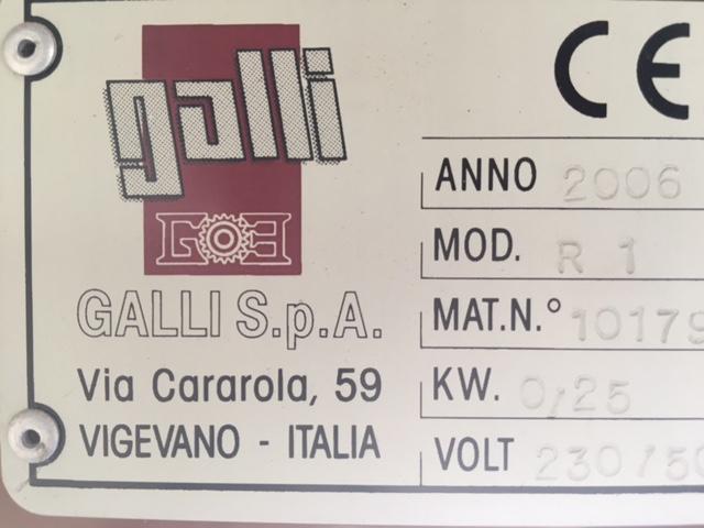 galli_r1_raccoglitore_per_cinture
