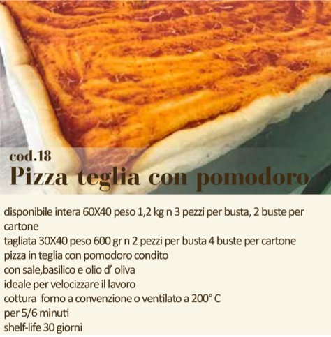 pizza_atm