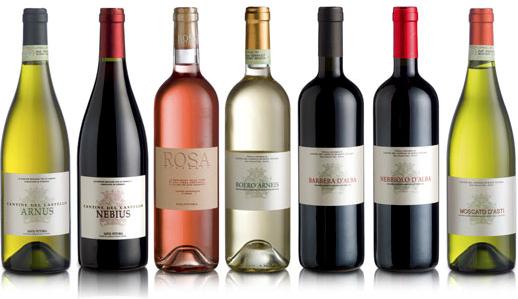 vino_e_prosecco