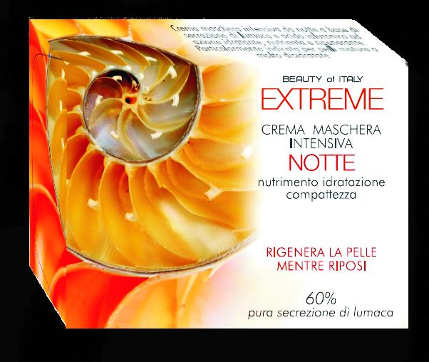 beauty_of_italy_extreme_crema_maschera_intensiva