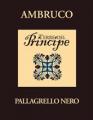 Vino Ambruco