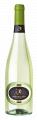 Vino Donzellino Bianco I.G.T. Veneto frizzante