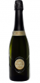 Spumante Prosecco doc extra dry vsqprd
