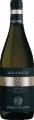 Vino Collio Bianco Molamatta