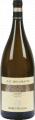 Vino Just Molamatta