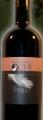 Vino Svual