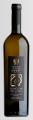 Vino Bianco di Bellona